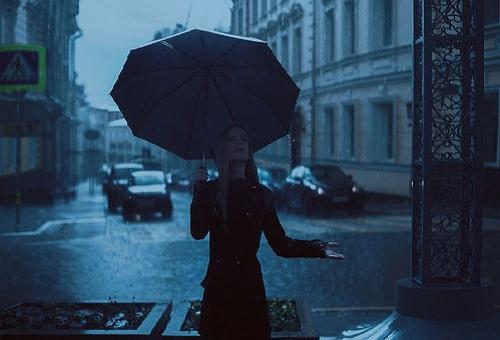 メダカ 屋外 飼育 雨水
