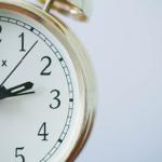 メダカの繁殖!時期と時間について!
