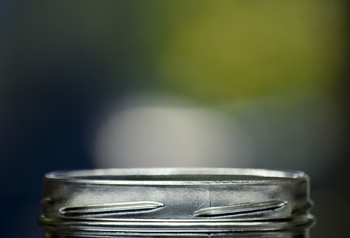 メダカ 水瓶 水草 虫 原因 駆除方法